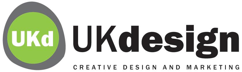 UKDesign